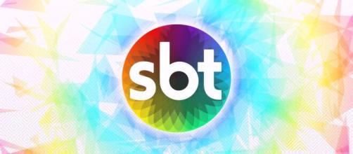 Novelas que já passaram no SBT. (Reprodução/SBT)