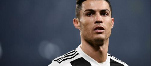 What is Cristiano Ronaldo's net worth and how much does the ... - goal.com