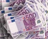 Bonus 500 euro per pc, tablet e internet.