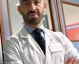 Coronavirus, Matteo Bassetti nella trasmissione Agorà Estate ha dichiarato che allo stato attuale i numeri sono positivi.