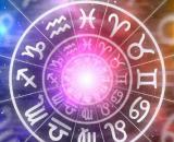 L'oroscopo di giovedì 6 agosto: Sole in quadratura a Scorpione, Capricorno amichevole.