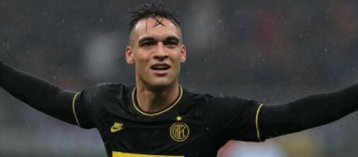 Barcellona: se parte Luis Suarez, si riapre la trattativa con l'Inter per Lautaro Martinez.