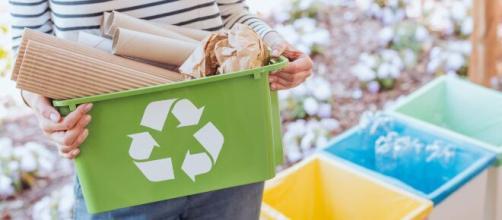 Como ter um estilo de vida sustentável? (Arquivo Blasting News)