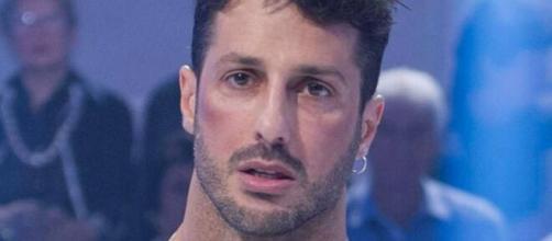 Fabrizio Corona parteciperà in diretta IG al compleanno del figlio Carlos Maria