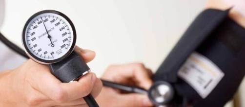 La hipertensión arterial, una amenaza para los hombres ricos