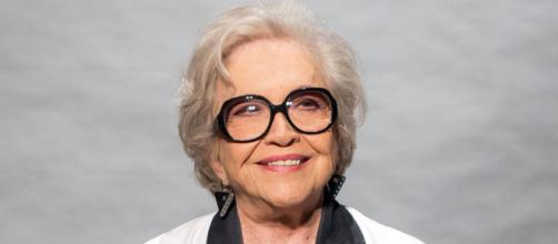 Nathalia Timberg faz 91 anos. (Arquivo Blasting News)