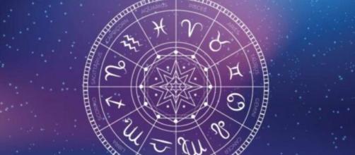 Oroscopo del giorno per tutti i segni zodiacali.