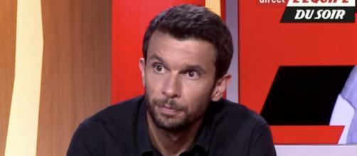 PSG: Damien Degorre dézingue les parisiens, la Toile s'enflamme