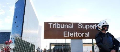 Tribunal Superior Eleitoral volta a análises referentes a abusos religiosos. (Arquivo Blasting News)