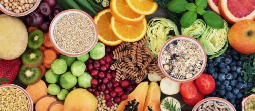 Uma boa alimentação implica numa boa circulação do sangue. (Arquivo Blasting News)