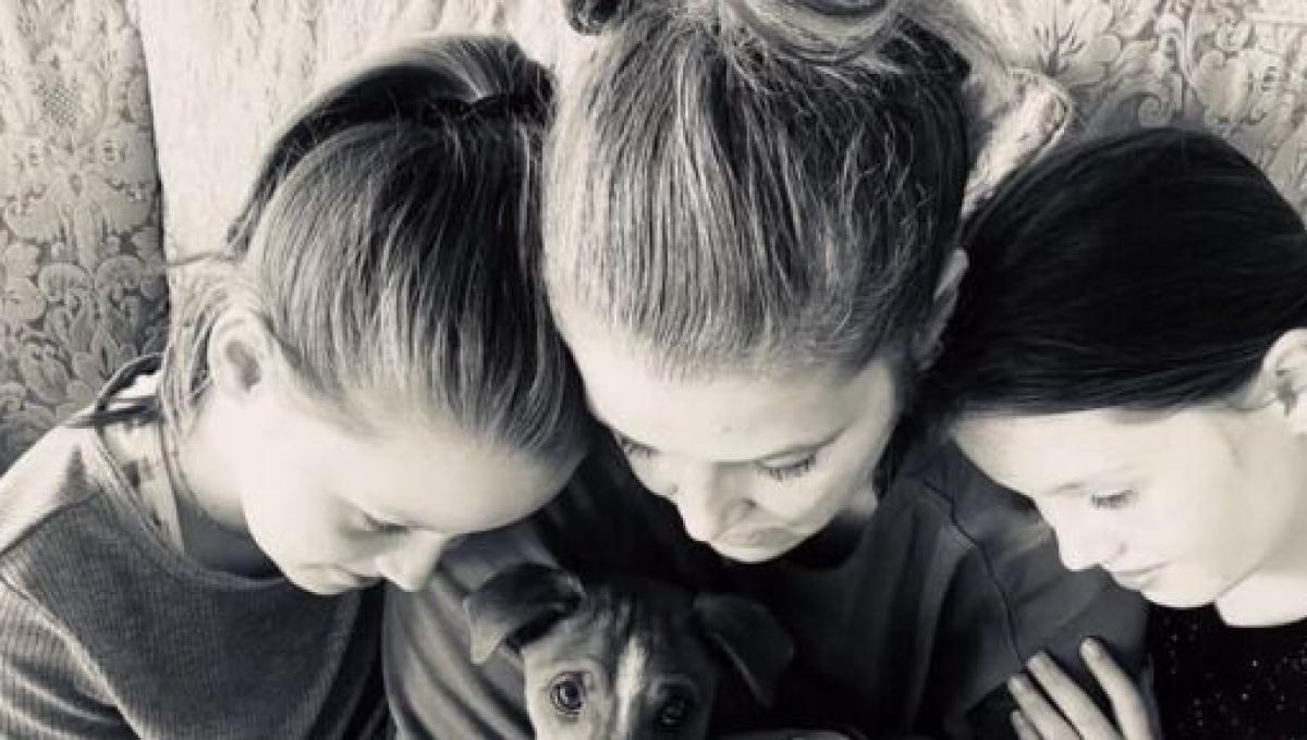 Lisa Marie Presley Facing Heartbreak On Her Own