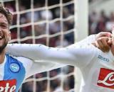 Barcellona-Napoli, probabili formazioni: Messi-Suarez-Griezmann vs Callejon-Mertens-Elmas.