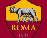 L'AS Rome vendu pour 591 millions d'euros, la Toile s'enflamme