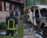 Temptation Island: incendio nel villaggio Is Morus Relais