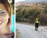 Viviana Parisi è scomparsa lunedì con il figlio di quattro anni sull'autostrada Messina-Palermo: i due sarebbero stati visti a Giardini Naxos.