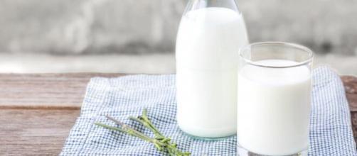 Alguns alimentos possuem até mesmo mais cálcio que o próprio leite. (Arquivo Blasting News)