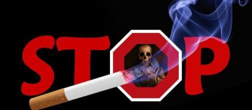Fumar puede elevar los contagios de coronavirus