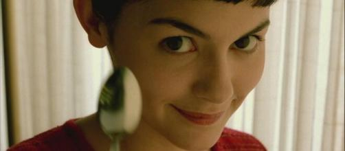 'O Fabuloso Destino de Amélie Poulain' é a introdução do empoderamento para muitas jovens. (Arquivo Blasting News)