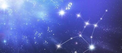 Previsioni oroscopo per la giornata di domenica 6 settembre 2020.