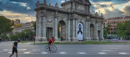 España un peligro para el resto de países europeos en la contención del coronavirus