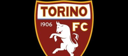 Il Torino interessato a Meret del Napoli.