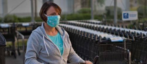 La organización de consumidores ha analizado ocho factores de prevención contra el coronavirus.