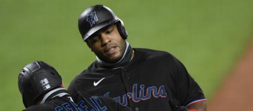 Los Marlins tienen uno de los mejores récords en MLB. WDVM 25 - localdvm.com