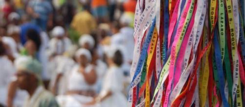 Mãe perde guarda da filha após jovem participar de ritual do candomblé. (Reprodução/Pixabay)