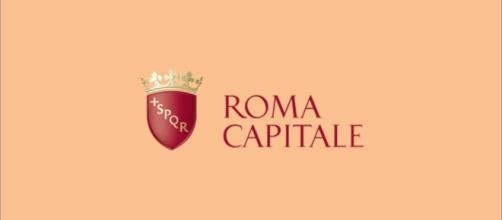 Maxi concorso al Comune di Roma.