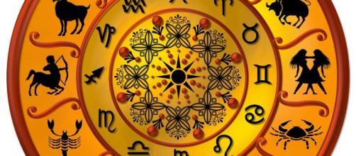 Previsioni dell'oroscopo settimanale dal 10 al 16 agosto.