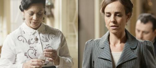 Una vita, spoiler Spagna: Felicia e Bellita muoiono in circostanze sconosciute.