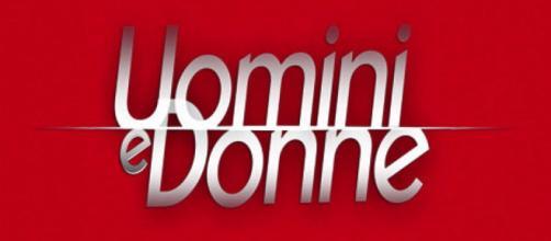 Uomini e Donne: i fan potranno votare sul sito di Witty Tv i due nuovi tronisti, scegliendo fra tre candidati.