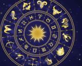 L'oroscopo di domani 13 agosto e classifica 1^ sestina: giornata a '5 stelle' per Gemelli.
