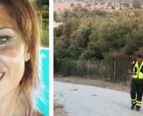 Messina, trovato a Caronia il corpo della dj scomparsa Viviana Parisi.
