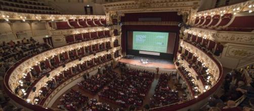Bif&st, torna la rassegna di cinema: a Bari dal 22 al 30 agosto.