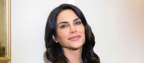 Carla Barber, la exitosa doctora de famosos: desvelamos sus ... - elespanol.com