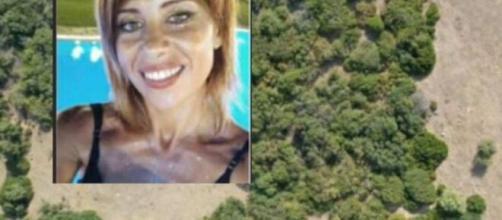 Caronia: rinvenuto il corpo di una donna nella zona in cui è scomparsa Viviana Parisi con il figlio di 4 anni.