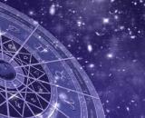 L'oroscopo della settimana fino al 23 agosto: riordino per i Leone, riflessioni per i Toro