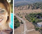 Scomparsi a Caronia: Viviana Parisi potrebbe aver ucciso Gioele, attesa per l'autopsia