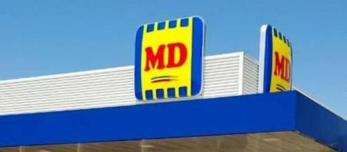 Assunzioni MD: l'azienda cerca commessi e assistenti.
