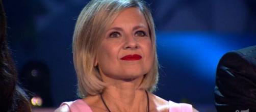 Grande Fratello Vip: Antonella Elia opinionista della quinta edizione con Pupo (Rumors).