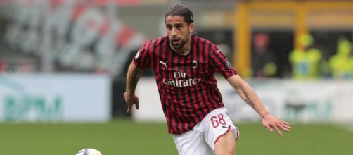 Il Torino vorrebbe Ricardo Rodriguez.
