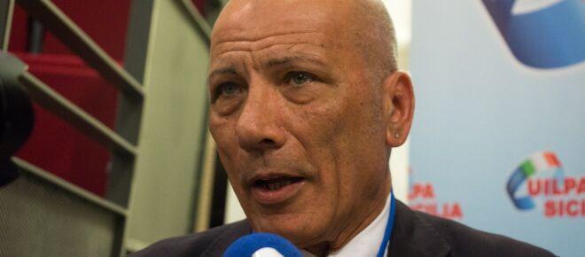 Catania, gli agenti del NTP provinciale fermano un uomo in possesso di sostanze illegali