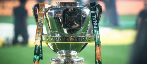 A quarta fase da Copa do Brasil em 2020, terá como destaque o clássico carioca entre Botafogo e Vasco.