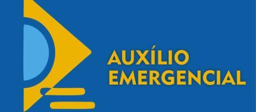 Auxílio emergencial: Governo confirma prorrogação de quatro parcelas. (Arquivo Blasting News)