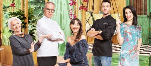 Bake Off Italia, anticipazioni: la 3ª puntata sarà dedicata al 10° compleanno di Real Time.