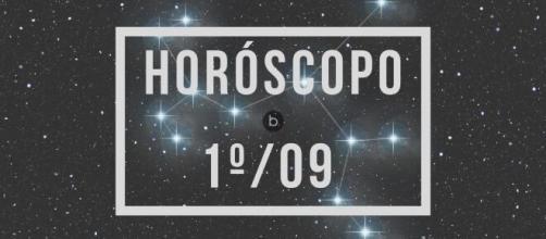 Horóscopo do dia: previsões dos signos para esta terça (1º). (Arquivo Blasting News)