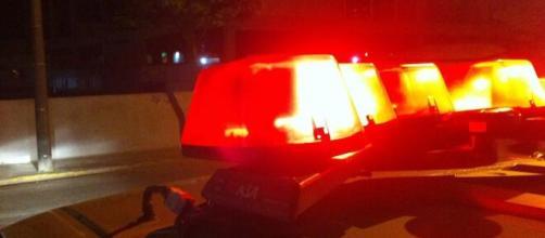 Menino é encontrado morto dentro do carro do vizinho. (Arquivo Blasting News)