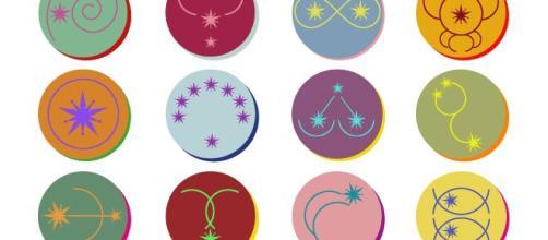 Oroscopo 2 settembre: previsioni per tutti i segni zodiacali.