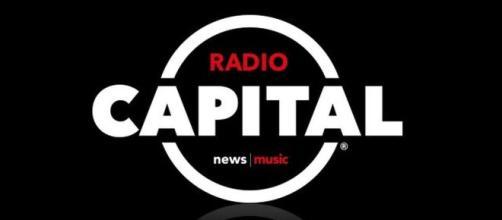 Radio Capital al via con il nuovo palinsesto.